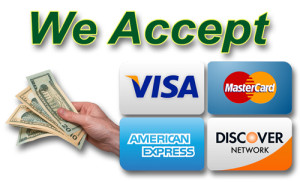 we-accept-cash-or-credit-cards